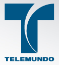 Marlo Mittler, RD talks about nutrition on Telemundo Marlo Mittler, RD talks about nutrition in Telemundo tv interview.